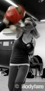 bodyfaze_kickboxing
