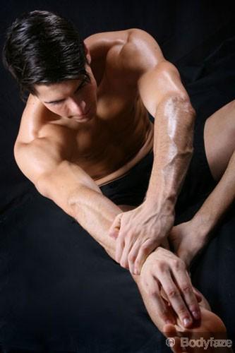 bodyfaze_stretch